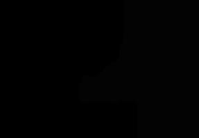 zua-logo@4x